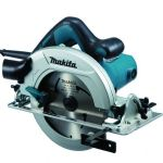 Makita HS7601 Daire Testere